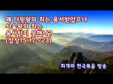1602304451_202010104mg.jpg