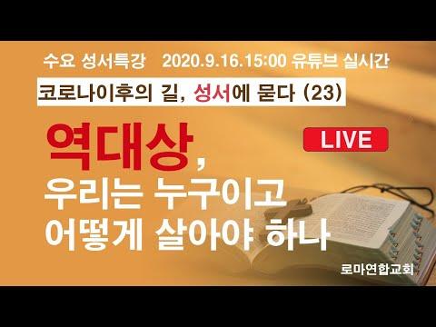 DCM_202108161252071sr.jpg