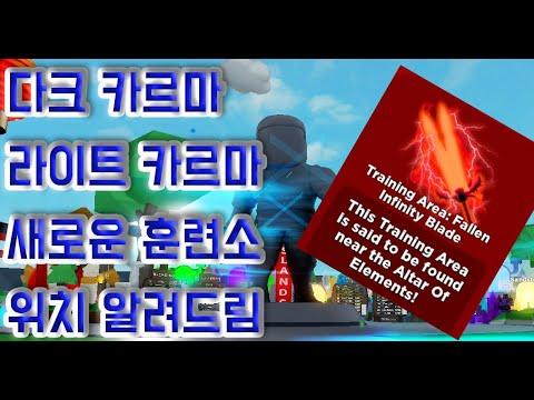 KakaoTalk_202103083ka_1615161373.jpg