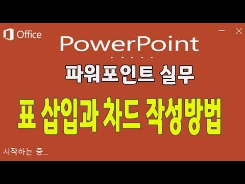 UHD_1612502407r1l.jpg
